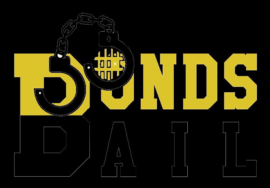 atomicbonds logo